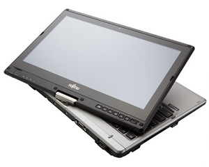 FUJITSU LIFEBOOK T732